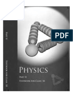 NCERT-Class-11-Physics-Part-2.pdf