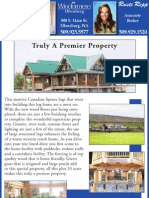 Real Estate July 2008 part 2 (pages 67-132)