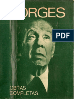 Borges Jorge Superticiosa Etica Luis Obras Completas