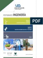 Folleto-ing-2015-1