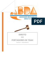 cartilha_legislacao.final.pdf