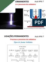 3. Liga Perman_aula 6-7 (Gtaw) (Plasma) (Larga)