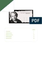 materiales-montessori.pdf