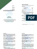 PCR_clean_up_i_gel