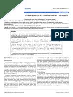 pediatric-systemic-lupus-erythematosus-sle-manifestations-and-outcomes-ina-tertiary-hospital.pdf