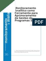 1461876553Monitoramento_Analítico_PJannuzzi.pdf