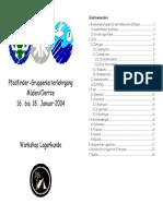 Lagerkunde.pdf
