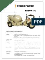 RHINO TF3 Ficha tecnica.pdf
