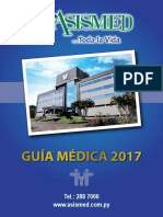 Guia Medica 2017
