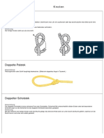 pdf-knoten.pdf