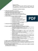 1 Parcial Derecho Notariado III