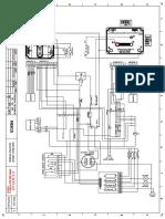 MEK15 ELEC. CIRCUIT.pdf