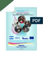 I-MANUAL ADAPTACION DE HORMAS.pdf