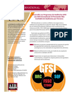 GFSI-slipsheetALL_Spanish FINAL.pdf