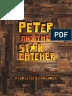 Patsc Handbook Small