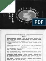SAO CHARBEL SAO MAKHLUF MARONITA.pdf