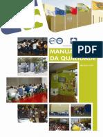 Manual Quali Dade