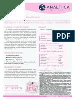 LiteraturaMedica_Glycoxil