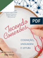 ebook.pdf.pdf