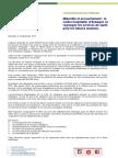 CP Aubagne Obstétrique