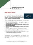 5¨-Manejo seguro de vehículos.doc