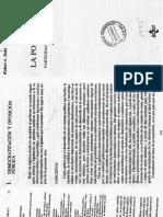 La_poliarquia_Robert_Dahl._Cap_1_y_2.pdf