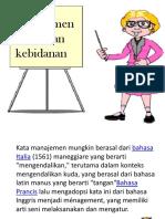 Manajemen-Pelayanan-Keb.pptx