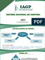Contraloría General de la República.pdf