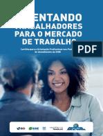 Cartiha-de-orientação-profissional.pdf