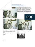 LA635 890323 WORKING DUKASANI KRIYA ADRENAL GLAND (2).pdf