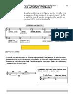 ACORDES TETRADAS.pdf