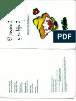 372485405-El-payaso-zapatito-y-su-hijo-zapaton.pdf