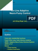 Online-Adaptif-Neuro-Fuzzy-Control.ppt