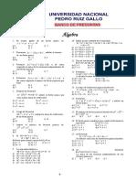04. Algebra.pdf