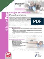 Fichas22 Presentismo.pdf