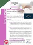 Fichas16 Violencia en El Trabajo