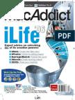 MacAddict Apr06