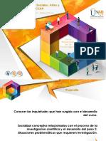 Instalación VS 2017.pdf