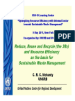 1 - Learning_Centre_9May_ppt_Mohanty.pdf