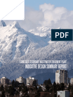 LGSWWTP_Geotechnical Design Brief