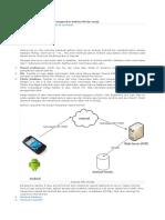 Membuat_Aplikasi_Client_Server_menggunak.docx