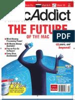 MacAddict Jun06: iPod Secrets, iMovie, iPod Battery, Windows