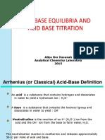 Acid Base Titration_2015