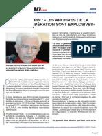 mohamed-harbi-les-archives-de-la-guerre-de-liberation-sont-explosives.pdf