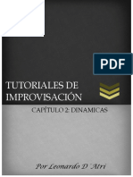 Capitulo 2 - Dinámicas1.pdf