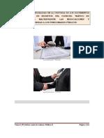 Def Tema x de La Infidelidad en La Custodia de Los Documentos y La Violación de Secretos v2