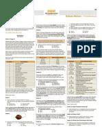 Didik UPSR 2017 TARIKH 9.1.2017.pdf