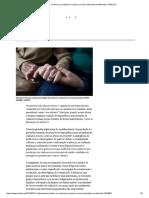 Print Opinião _ Centrar Os Cuidados Na Pessoa Numa Sociedade Envelhecida _ PÚBLICO
