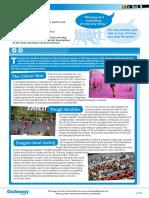 B2+ UNIT 1 Culture.pdf