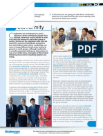 B2+ UNITS 1 and 2 CLIL.pdf